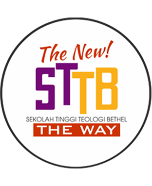 STT Bethel The Way