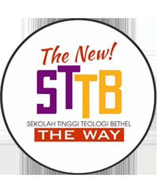 STT Bethel The Way
